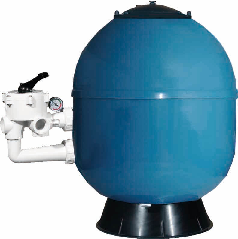 Swimming pool filter suppliers in dubai l kripsol pool - Swimming pool filter manufacturers ...