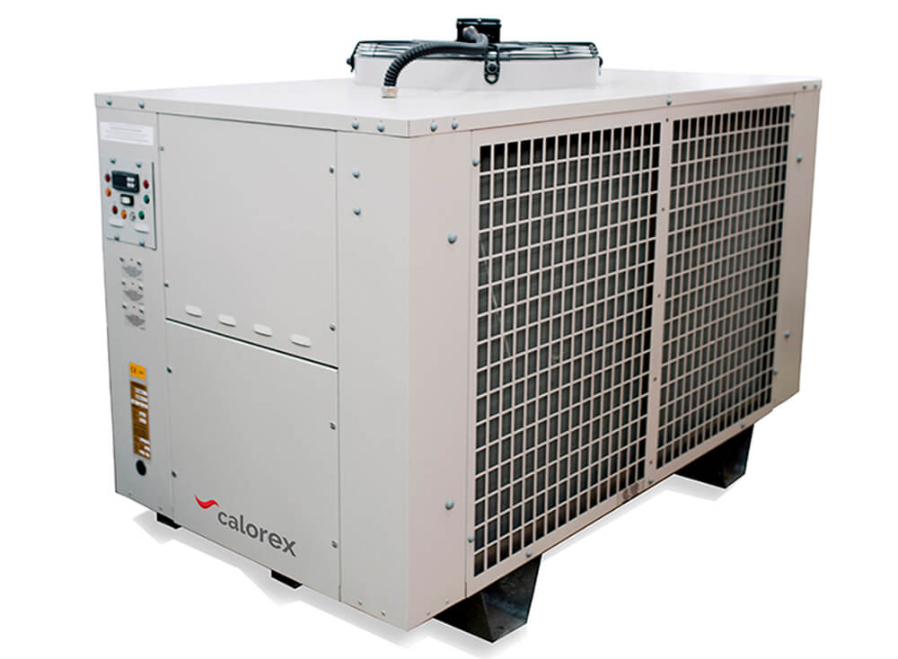 swimming pool heating cooling pump suppliers in dubai
