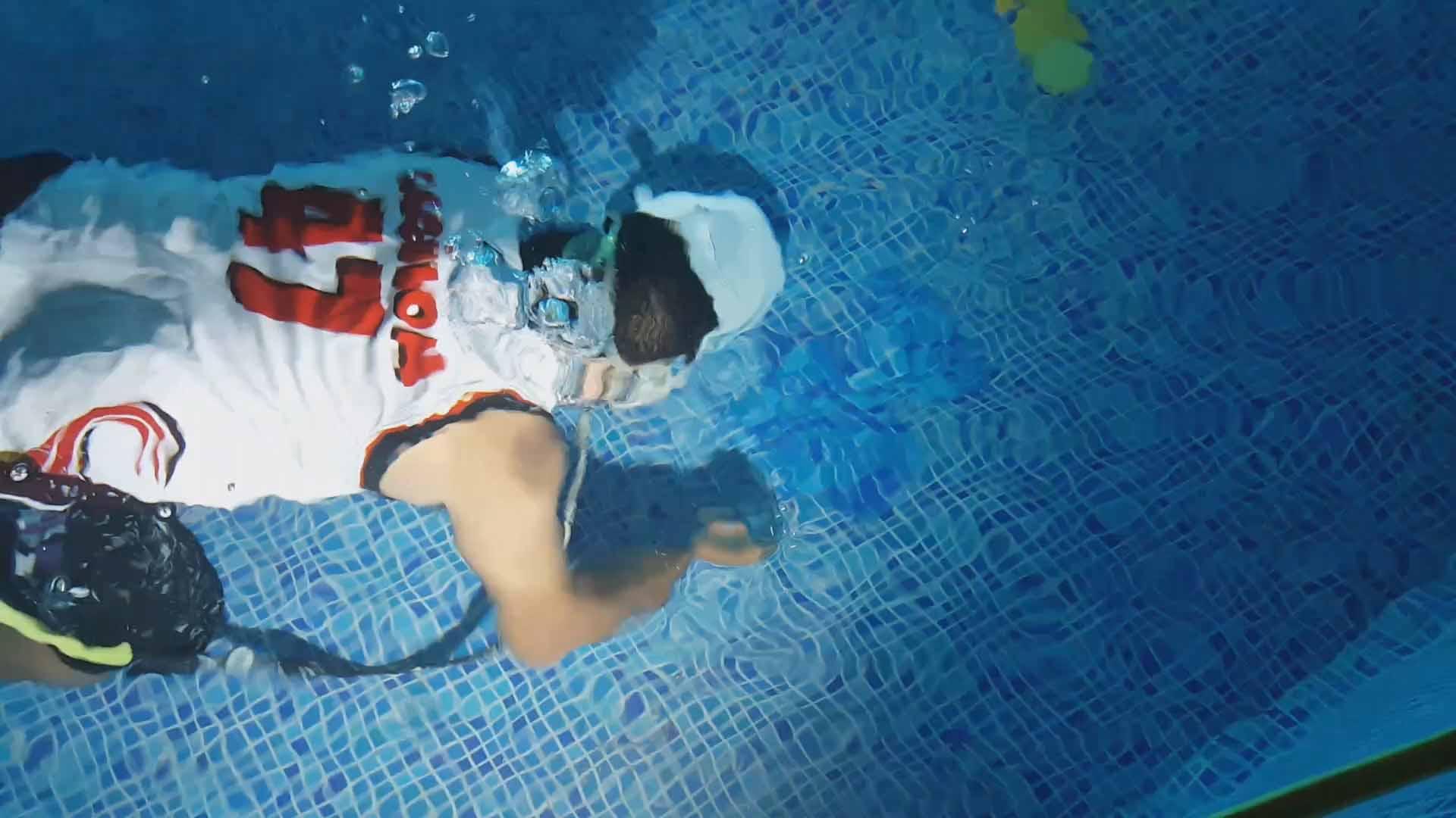 Swimming pool leak repair company in dubai l pool leak - Swimming pool leak detection and repair ...