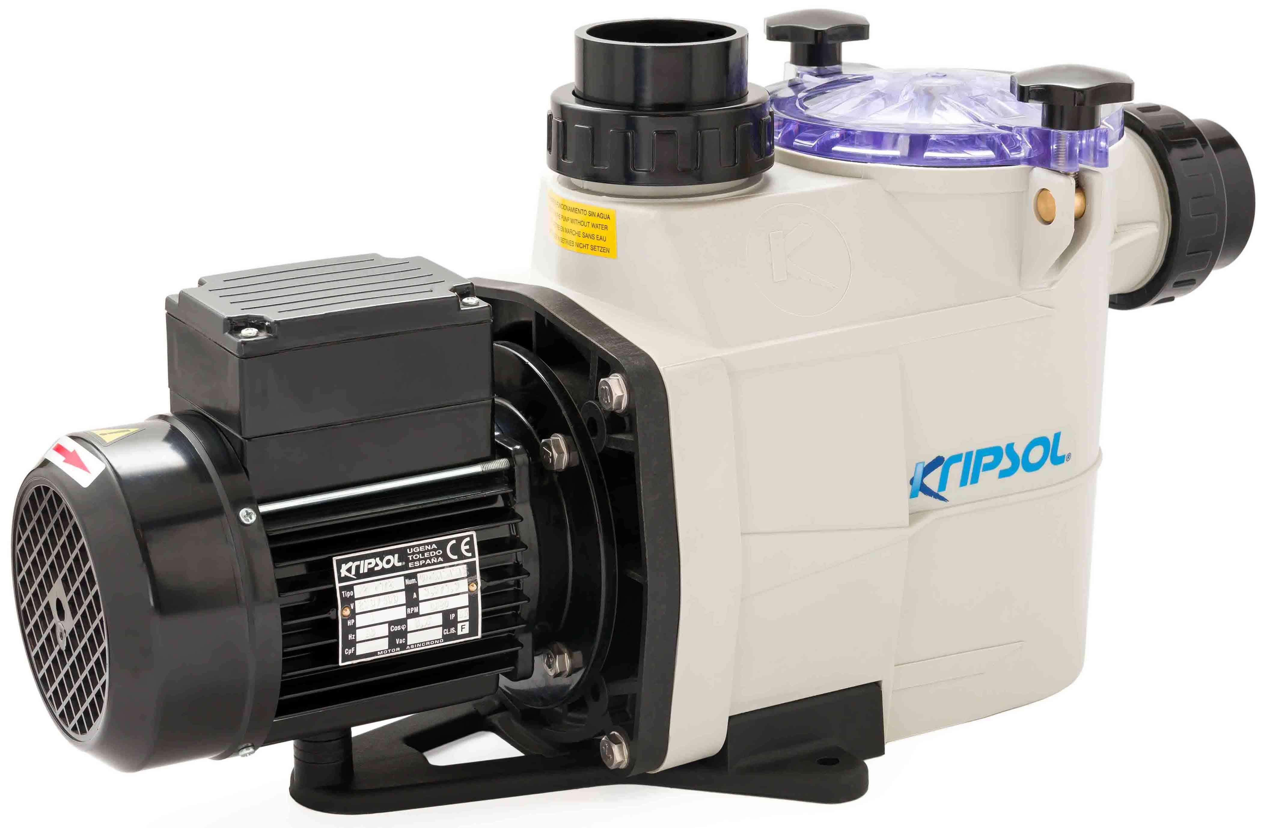 swimming pool pump suppliers in dubai l kripsol pump l astral pump