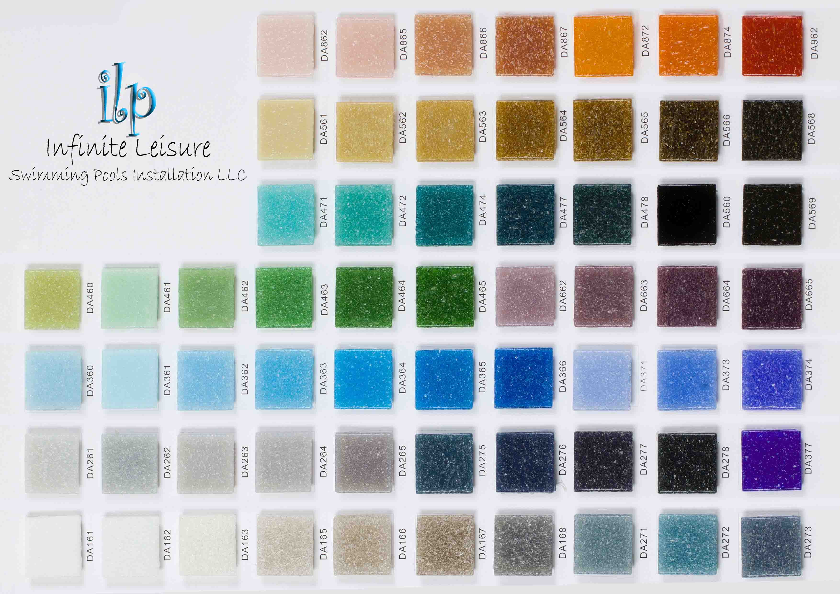 Swimming Pool Tiles Suppliers in Dubai l Pool Tiles l Design Pool Tiles
