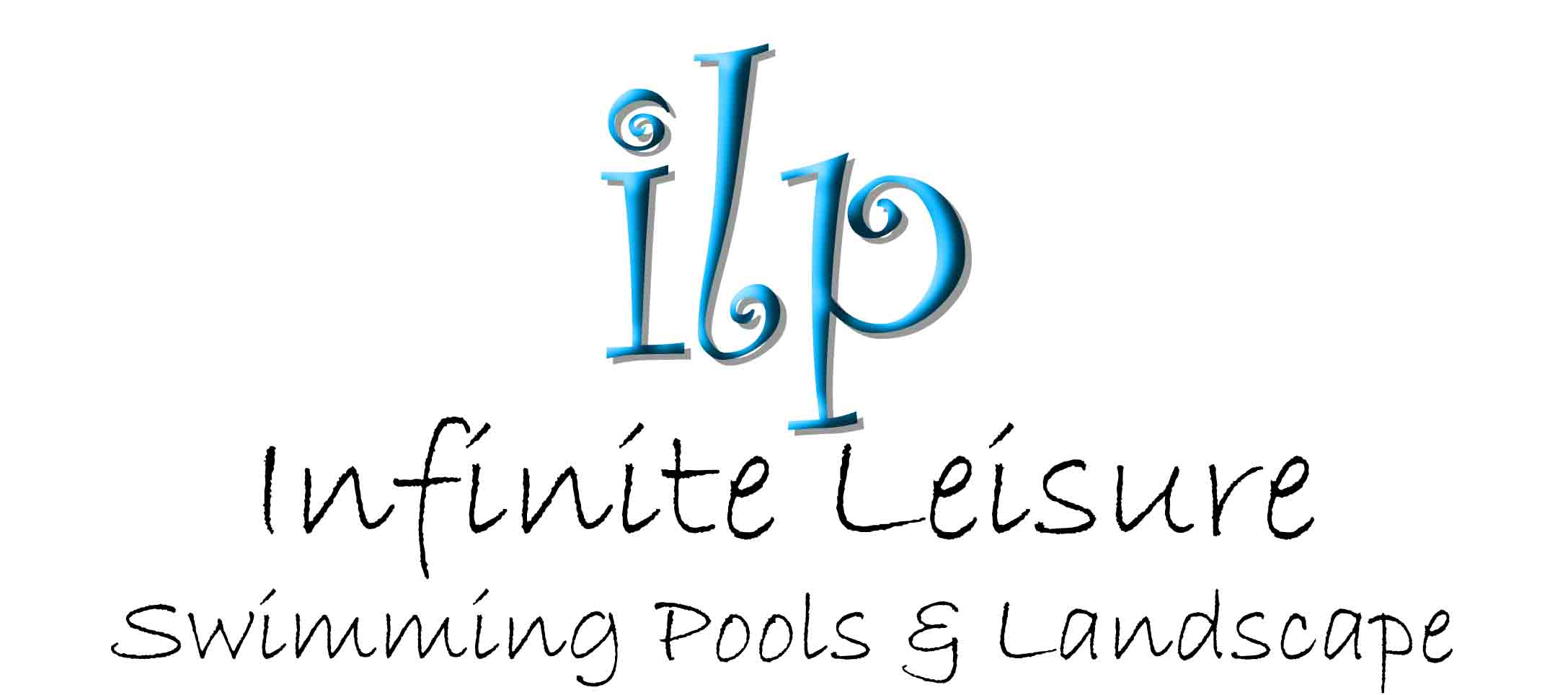 Infinite Leisure Swimming Pools & Landscape